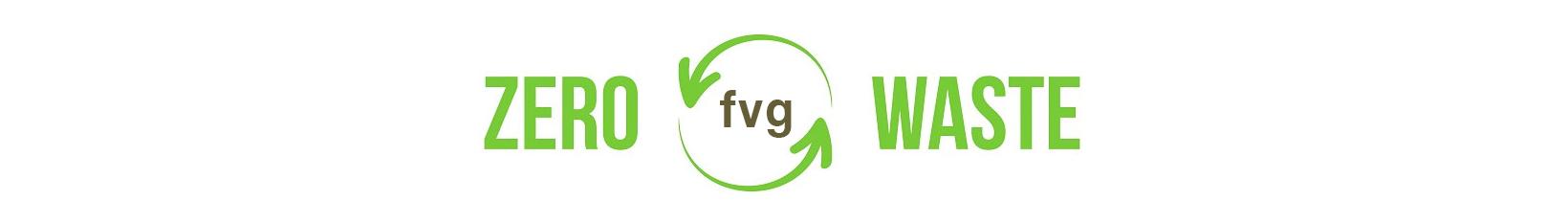 Zero Waste FVG