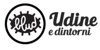 logo-blud