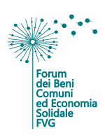 logo-forum-beni-comuni